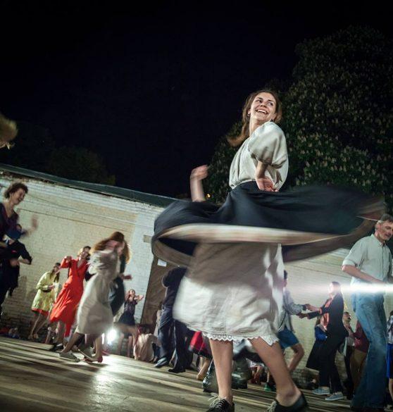 У столиці влаштують Ніч традиційного танцю -  - 19146134 1711171762245722 3285893904411433488 n 1 558x585