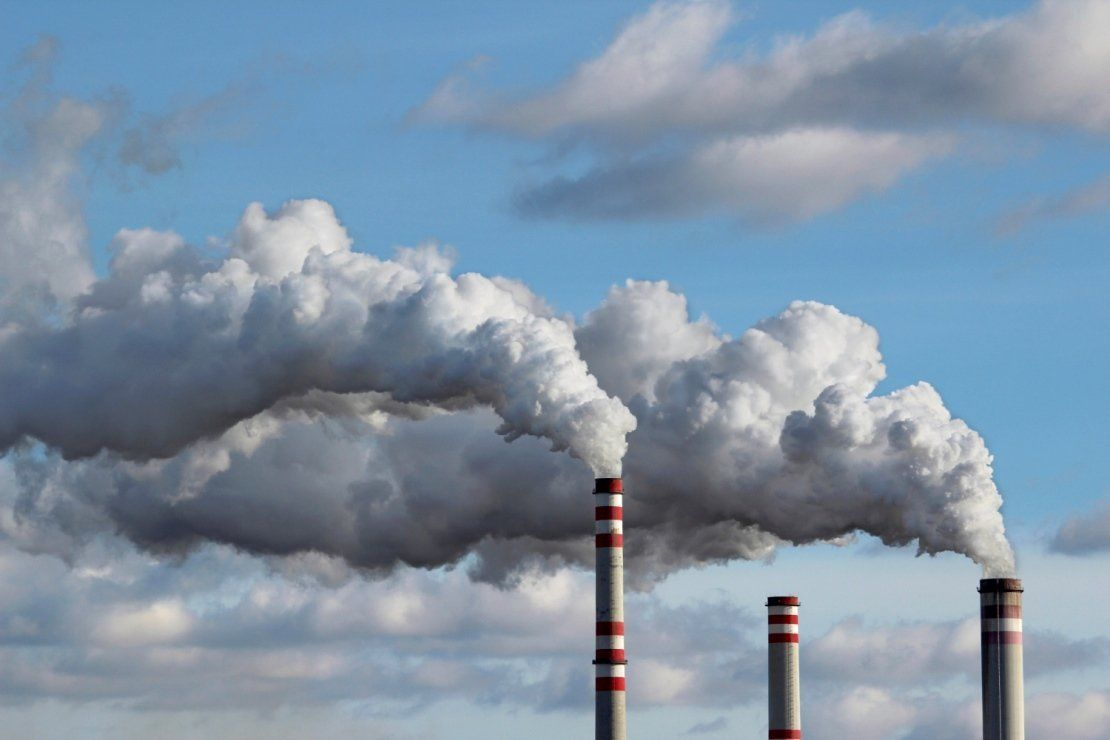 2105_povitrya2 Де в Києві найбрудніше повітря?