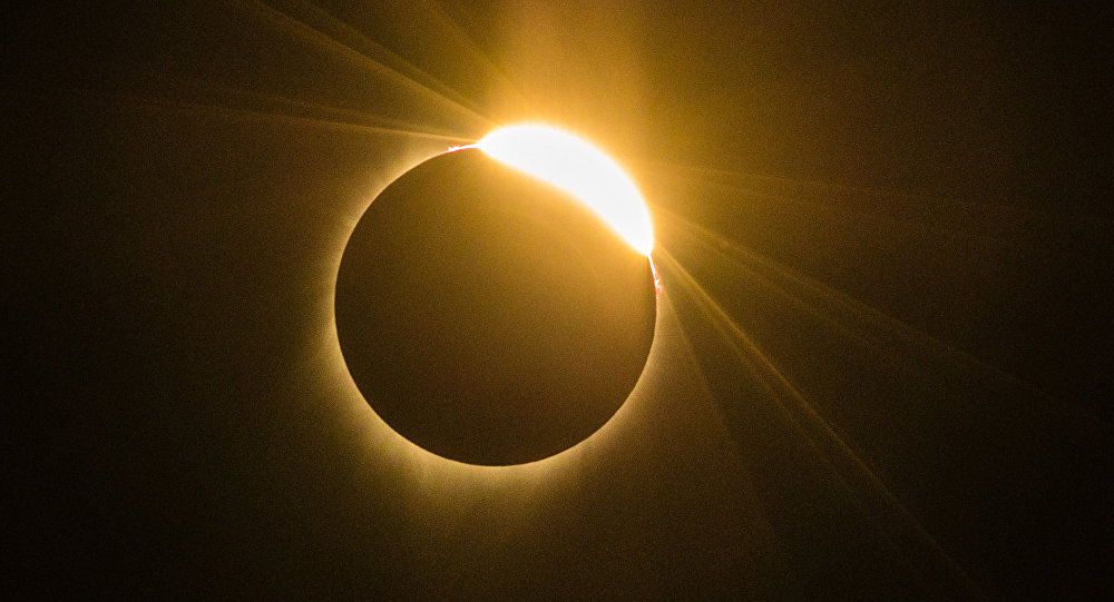 2905_zatmenye Де на Землі влітку побачать сонячне затемнення?