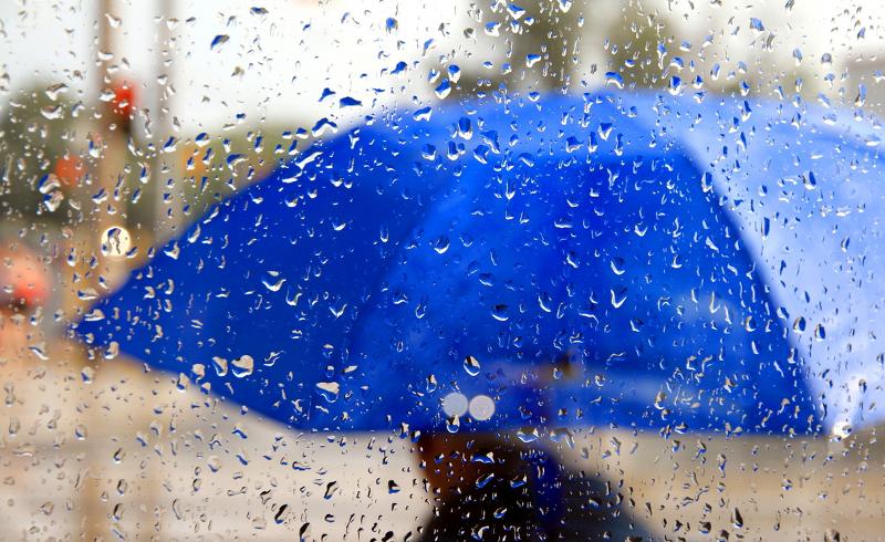 3005_pogoda3 Вони пішли, та обіцяли повернутися: 30 травня Київщину накриють дощі