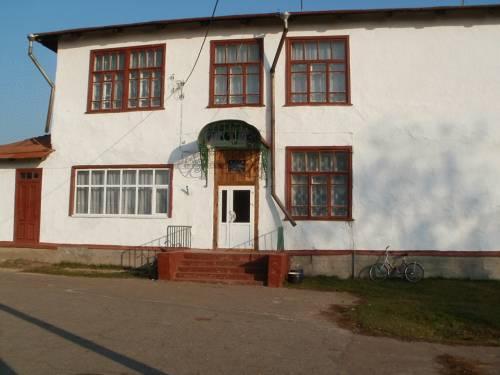 312821091 На Переяславщині реорганізують школу