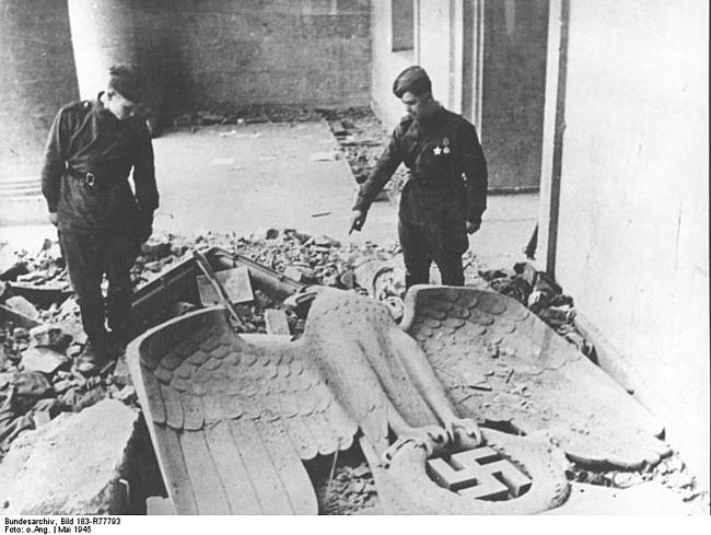 48785702 На Бориспільщині шукають родичів людей поневолених нацистами