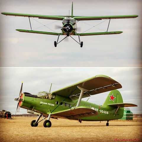54512754_2234787826616275_7361194677438931638_n Відчуй себе військовим пілотом : столичний музей авіації подарує незабутні враження
