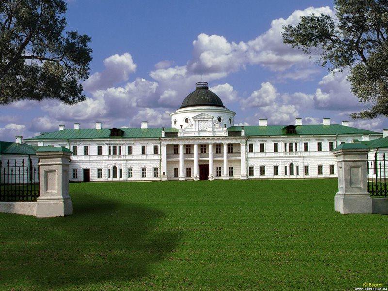 58968121_1236733923173960_6460924788046036992_n Найкрасивіші палаци України
