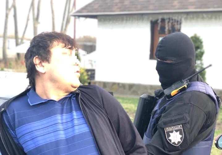 """59334839_2092663654359631_416528887598546944_n Бориспільський суд дозволив екстрадувати знаменитого """"злодія в законі"""""""