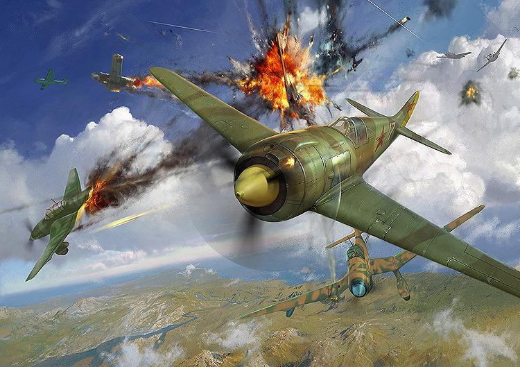 59896924_2899739303377277_8863430417122852864_n Відчуй себе військовим пілотом : столичний музей авіації подарує незабутні враження