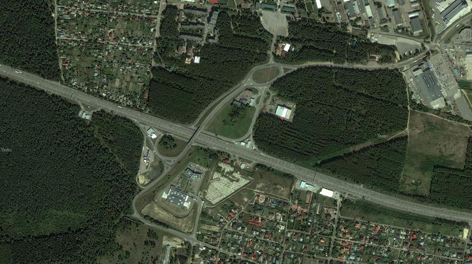 59940675_677468206020553_186278821891145728_n Автодор планує ремонт мосту на трасі Бориспіль-Київ