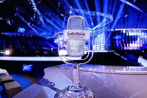 Співак з Нідерландів переміг на  Євробаченні-2019 -  - 5cddda98e9f05