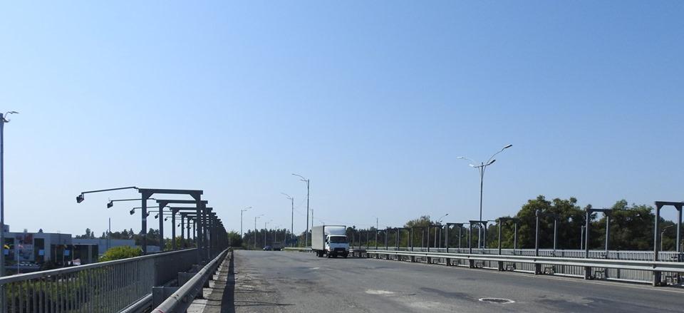 60125583_677467866020587_9163935500568887296_n Автодор планує ремонт мосту на трасі Бориспіль-Київ