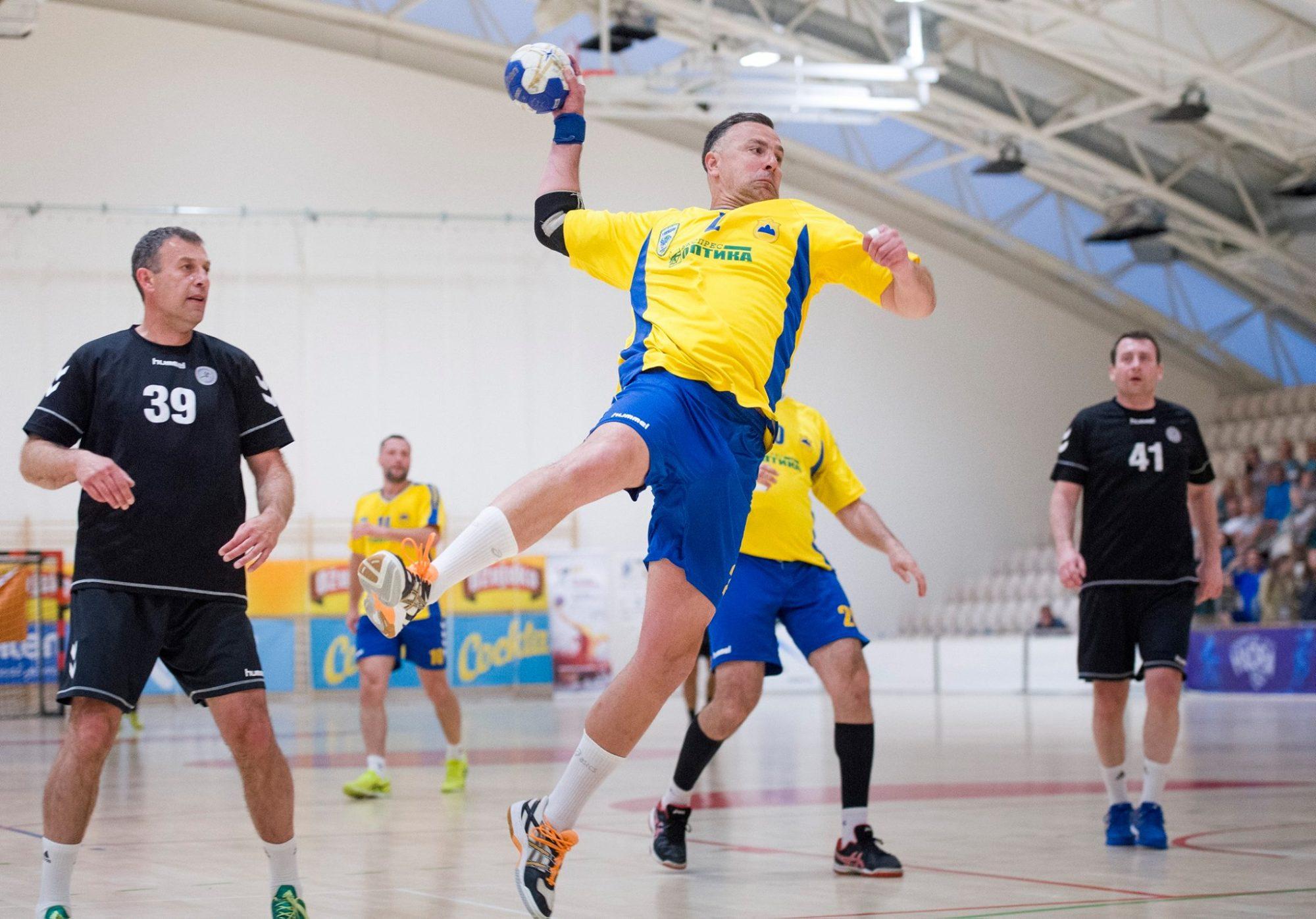 """ГК """"Торнадо"""" з Броварів - переможець """"Masters Handball World Cup"""" -  - 60241937 2427263800651471 5495697421608419328 o 2000x1396"""