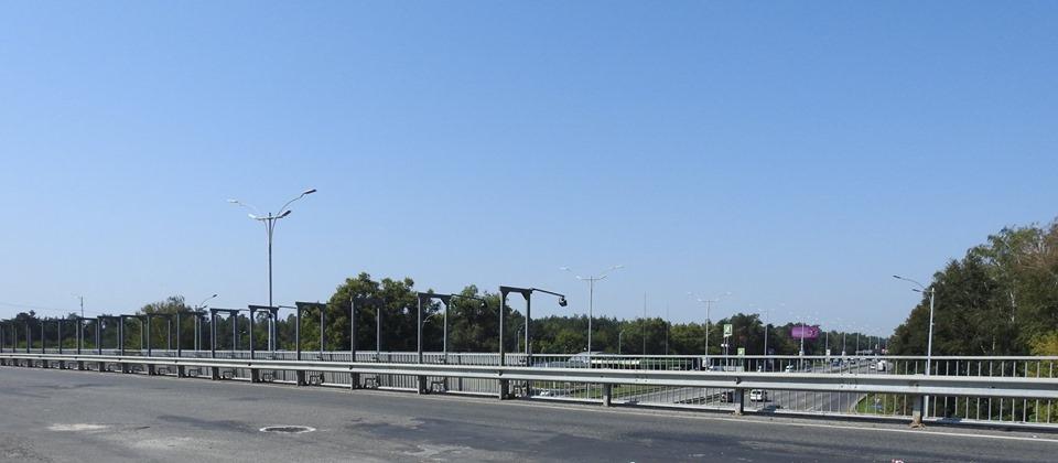 60336237_677467982687242_2384413951220776960_n Автодор планує ремонт мосту на трасі Бориспіль-Київ