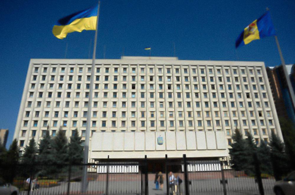 Київська обласна рада  виділила 15 млн гривень Вишневому -  - 60344065 2622688534448653 6446689136123314176 o