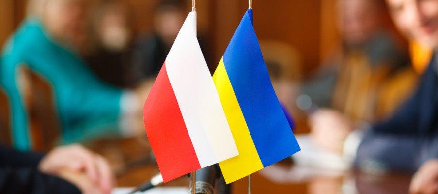 У Славутичі відбудеться україно-польський круглий стіл -  - 60350036 2211716945577873 8041547794642632704 n