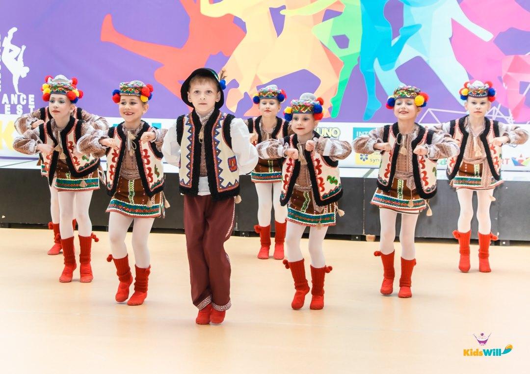 Фастівський ансамбль отримав гран-прі на всеукраїнському фестивалі - фастівський ансамбль, Фастів - 60877477 2446888435539468 3477301137403543552 o