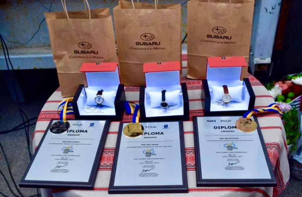 Чабани приймали міжнародні змагання «HORIZON PARK RACE» - міжнародні змагання - 60877652 823802354661266 7574066842428243968 n
