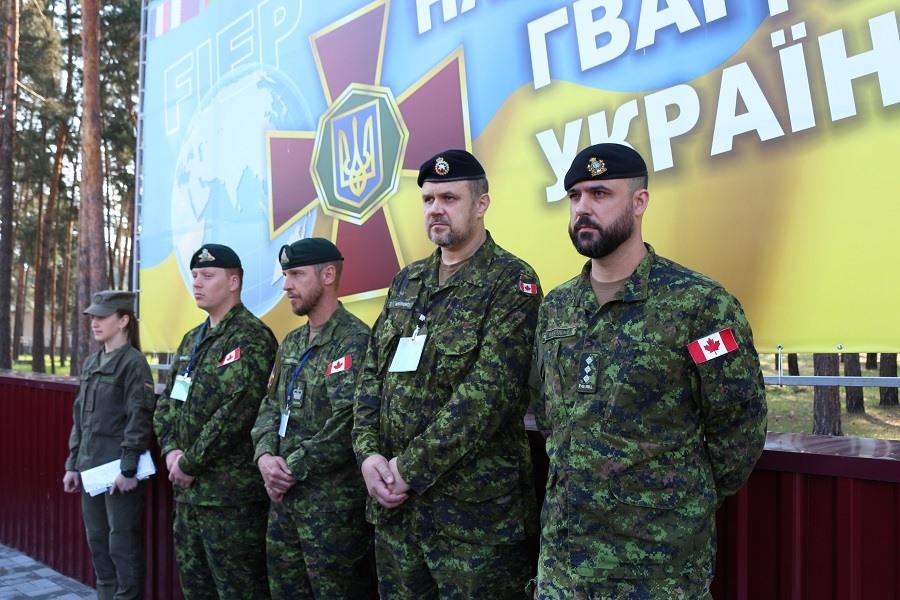 """На Бориспільщині орудує група із кодовою назвою """"Старе"""" -  - 61169527 588281254994153 4670274311557218304 n"""