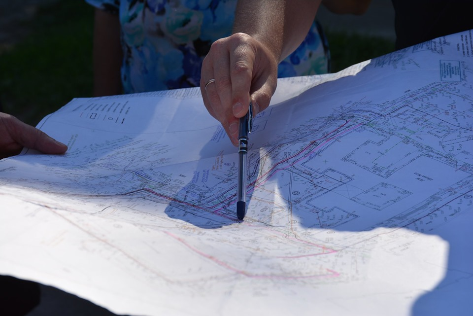 61233352_2799217090095179_8082526691794092032_n Дочекалися: у Броварах розпочинається будівництво нової школи