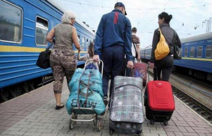 «Вмісти своє життя у валізу» -  - 67744