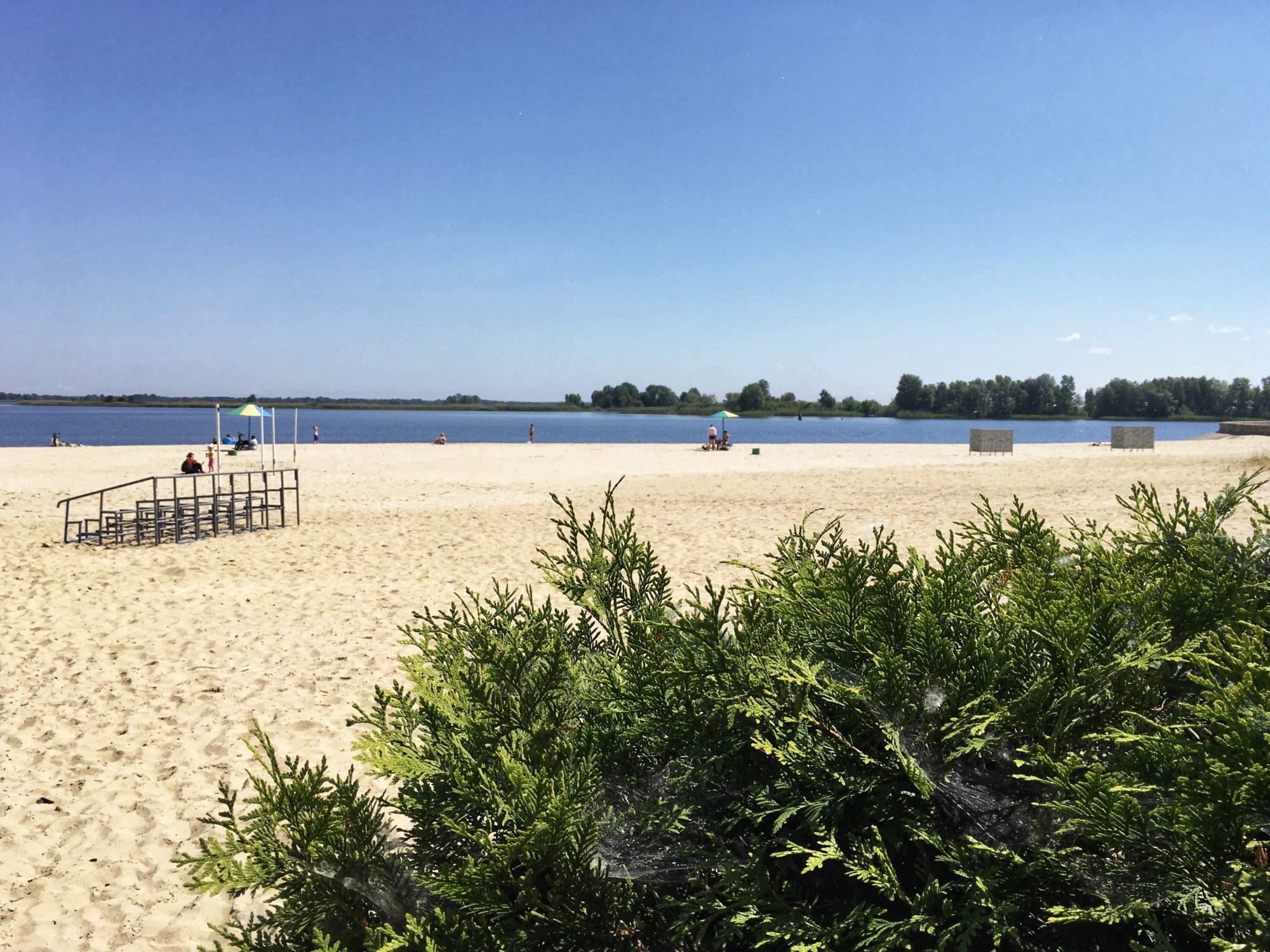 79474420-8C55-4957-BAFD-70C40869B4C2-2000x1499 Відкриття пляжного сезону в Українці - 24.05.2019