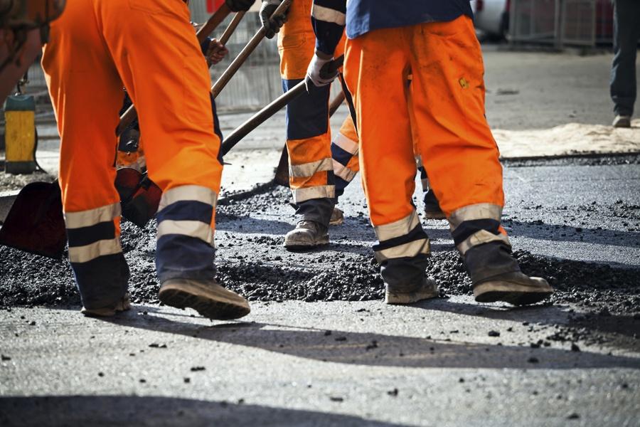 Прокуратура виявила перевищення вартості ремонту атомобільної дороги Крюківщина-Лісники - дорога - 7c612c342601d0a596a60ed96ad26e9a0ae398d9 900 1
