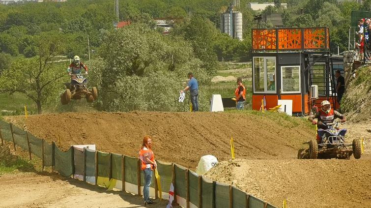 Буча: як пройшов Чемпіонат світу з мотокросу (фоторепортаж) -  - 8 6