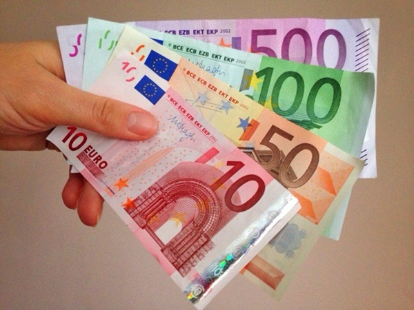 896a9e81de4c55abf92492884cbd60aa Україна не використала ще 8 мільярдів допомоги від ЄС