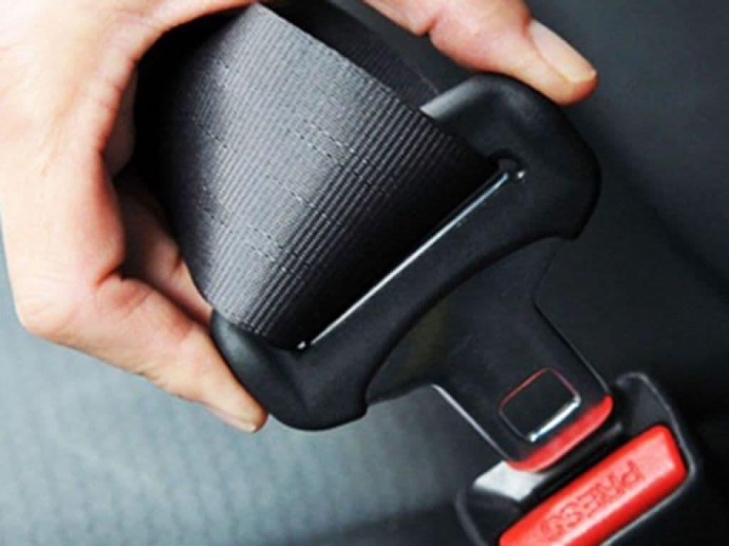 Їзда без ременя безпеки може подорожчати -  - 8fec76403cdb80bae15cf6ab854e1d50 XL