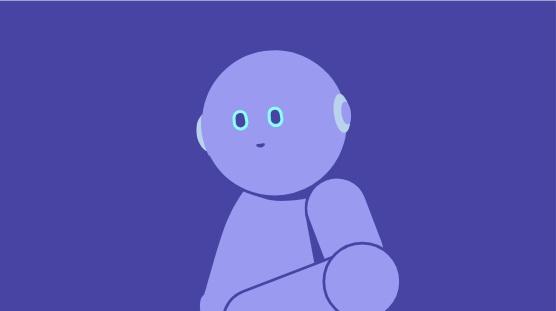 Онлайн-курс з основ штучного інтелекту б'є рекорди