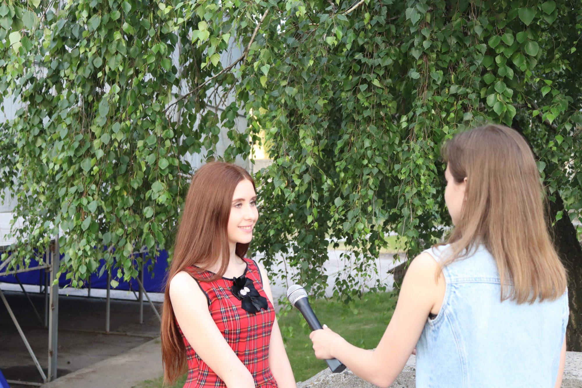 В Українці стартував міжнародний фестиваль «Золотий ключик» -  - AD504154 A5FE 489F A559 5202A9040E3B 2000x1333