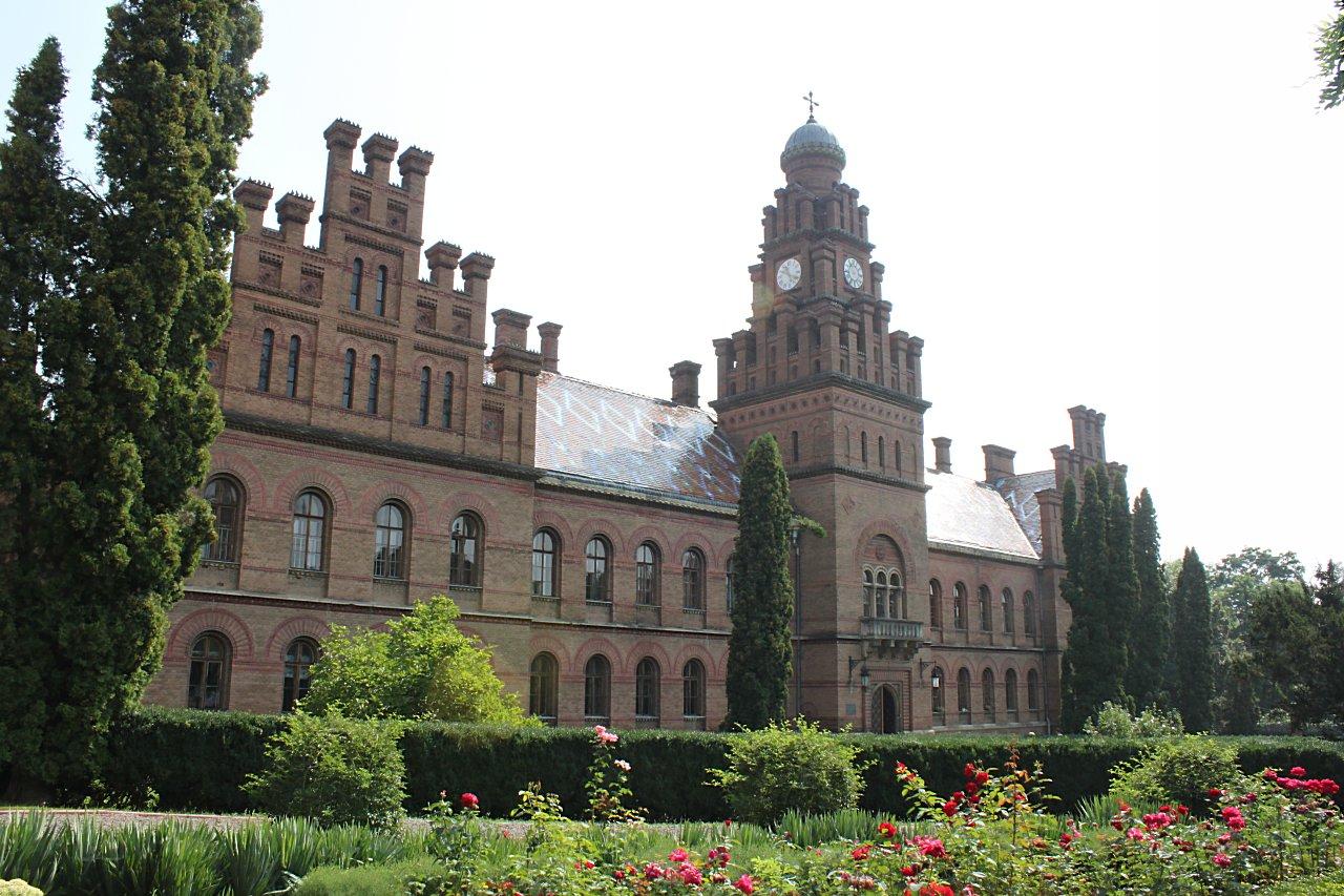 ArticleFiles_44080_mutropolyty1 Найкрасивіші палаци України