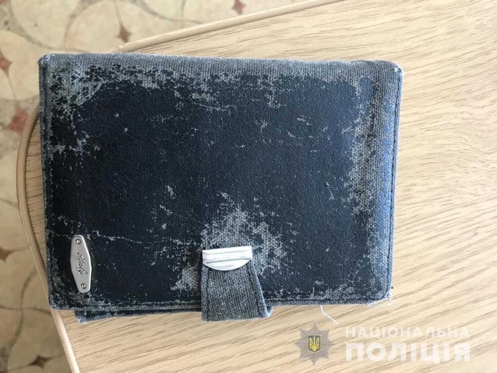 Не втекли: у Білій Церкві за гарячим слідом затримали грабіжників - поліція Київщини, Грабіж, Біла Церква - BTS grabizh dvoye1