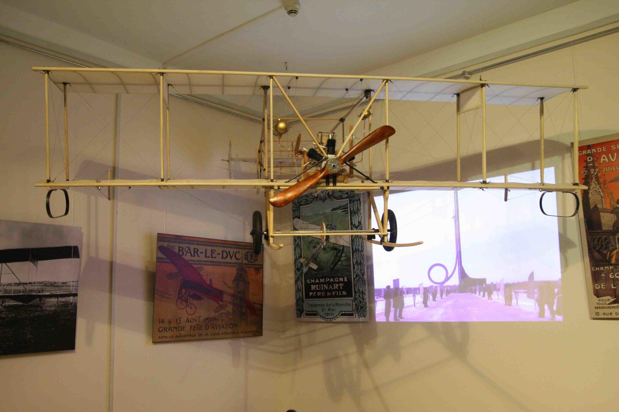 До дня народження легендарного авіаконструктора - Ігоря Сікорського, у Києві відкриють виставку -  - Diaspora 2000x1333