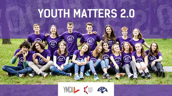 В Боярці проведуть школу кар'єрного зростання - тренінг, профорієнтаційна робота, молодь, Боярка - FB IMG 1558796473686