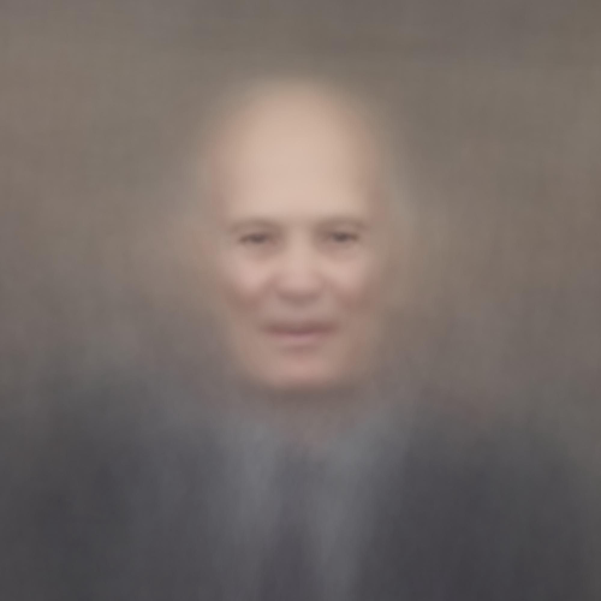 У Броварах легендарному Борису Патону подарували унікальний арт-витвір -  - IMG 6393
