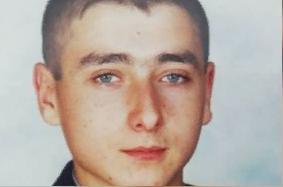 Подробиці вбивства майора поліції в Баришівці -  - Novyj rysunok