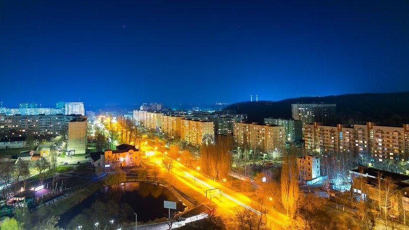Obuhiv_photo-1 Обухівчани скаржаться на виникнення  неприємного шуму в місті