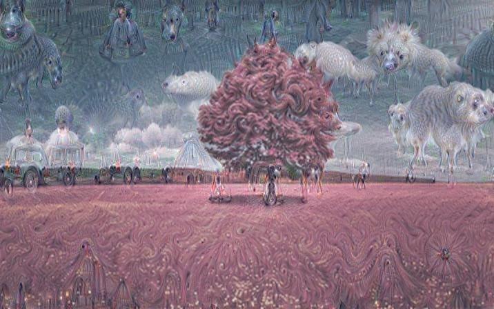 У Броварах легендарному Борису Патону подарували унікальний арт-витвір -  - Takim nash mir vidyat kompyutery 2