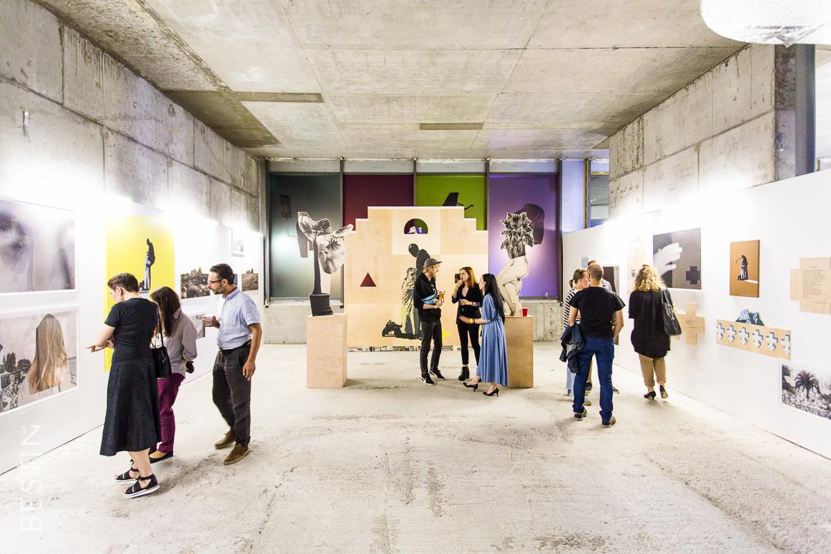 artweekopening-08 Kyiv Art Fair : у столиці відкриється міжнародний ярмарок мистецтв