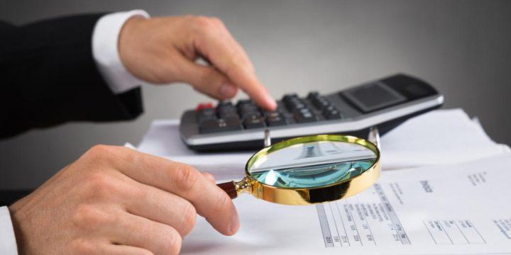 audit-009-720x360 Нема чим пишатися : Обухівщина увійшла до п'ятірки з десяти позицій корупційного рейтингу країни