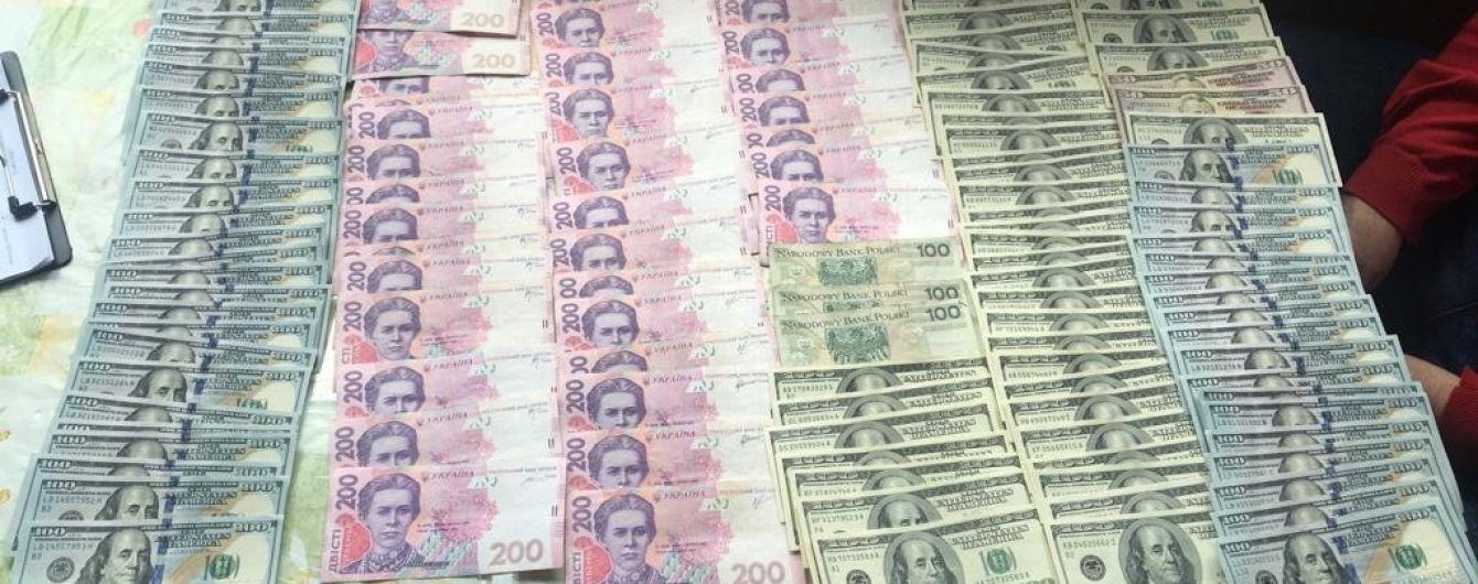 Президент Зеленський отримав країну із 57 млрд грн залишку на казначейському рахунку -  - b6c9e2855456d450a3e766f51e9615b0