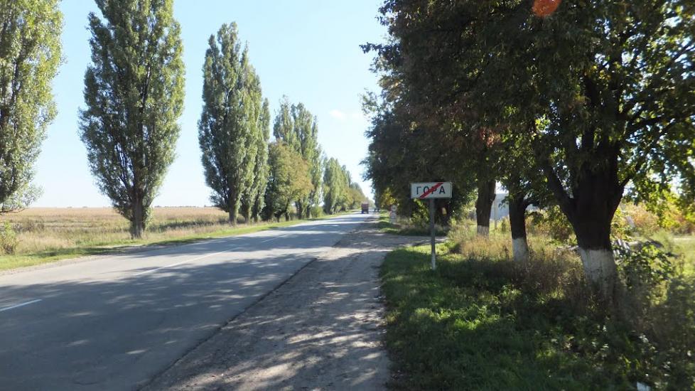 Бориспільщина: Гірська сільрада допустила порушення у сфері публічних закупівель -  - b7466079