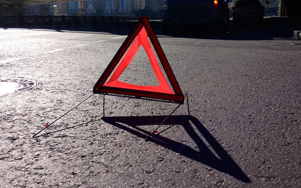 Два легковика не поділили дорогу (відео) -  - belnaviny.by v zhlobinskom rajone proizoshlo dtp pogibli lyudi 1