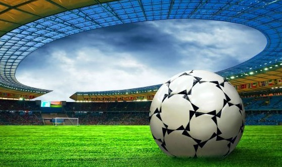 bucha-fut Буча футбольна: анонс матчів 9 та 12 травня
