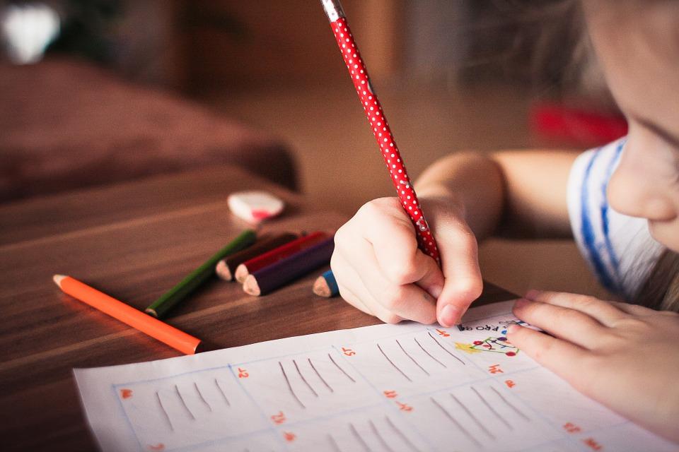 Як вивчити англійську без репетитора – корисні поради батькам - школярі, Україна, Освіта, навчання, Діти, вчителі, Батьки, англійська мова - child 865116 960 720
