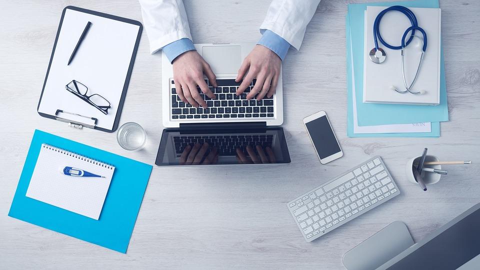 Кампанія «Лікар має право» стартувала в Україні - Україна, Права, Медицина, лікар, здоров'я, Захист, законодавство - computer 1149148 960 720
