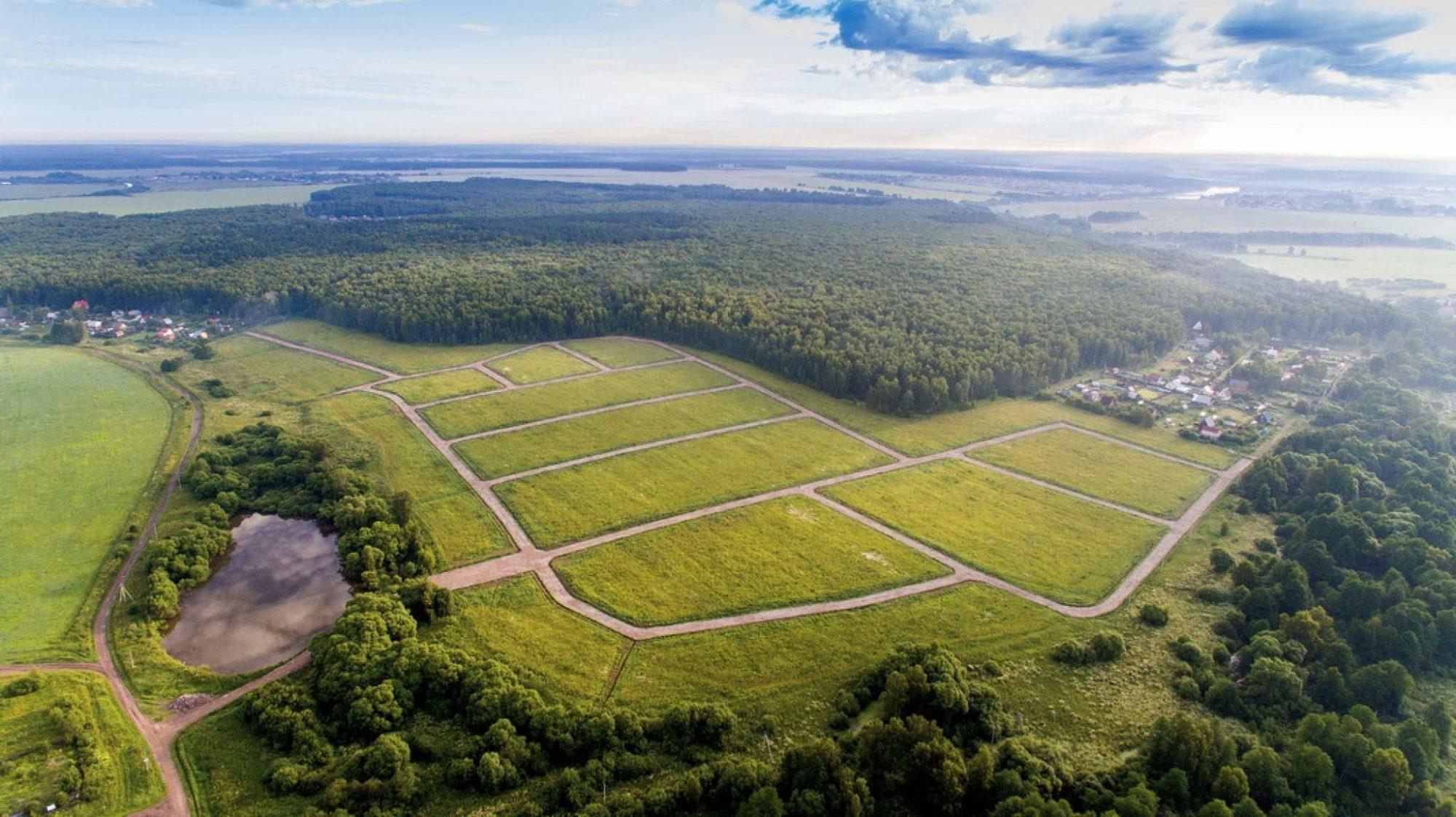 Група шахраїв продавали чужі земельні ділянки -  - d46fbd525dcba2d3511d011b827923ed 2000x1123