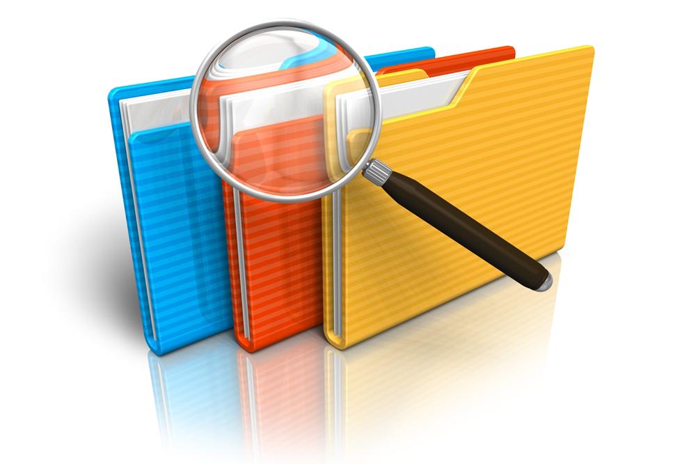 З 1 червня для вишів та наукових установ будуть доступні міжнародні бази даних - українські науковці, Міністерство освіти і науки, Міжнародна співпраця, бюджетні кошти - database index 1