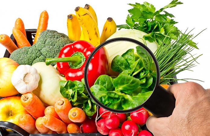 З'явився безкоштовний курс із харчового законодавства - Харчування, продукти харчування, онлайн-курс, Безкоштовно - e474106 kachestvo produktov v2