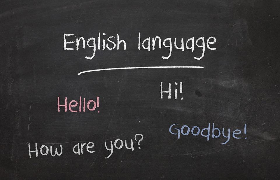 Як вивчити англійську без репетитора – корисні поради батькам - школярі, Україна, Освіта, навчання, Діти, вчителі, Батьки, англійська мова - english 2724442 960 720