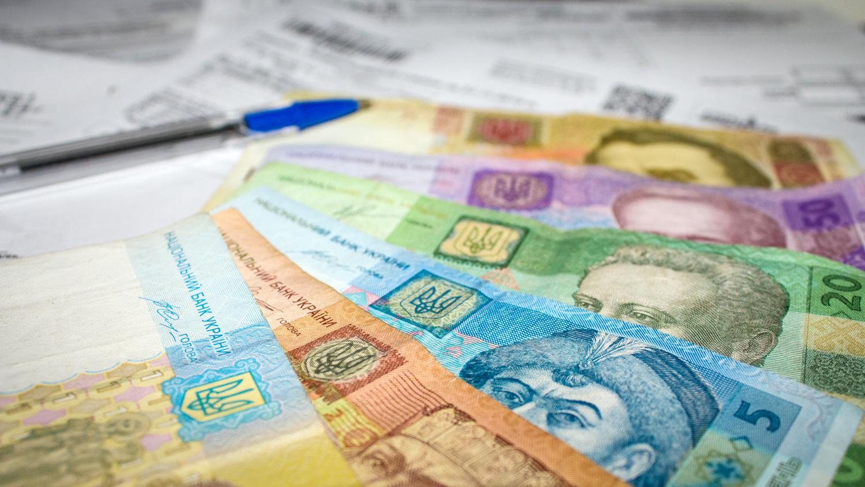 Монетизація субсидій: 50% бориспільців не оплатили комуналку -  - f03d771b2400e4a8e20f60c650bfc3fd